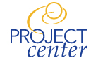 ProjectCenter