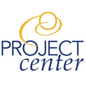 logo_project_center_2012-(a