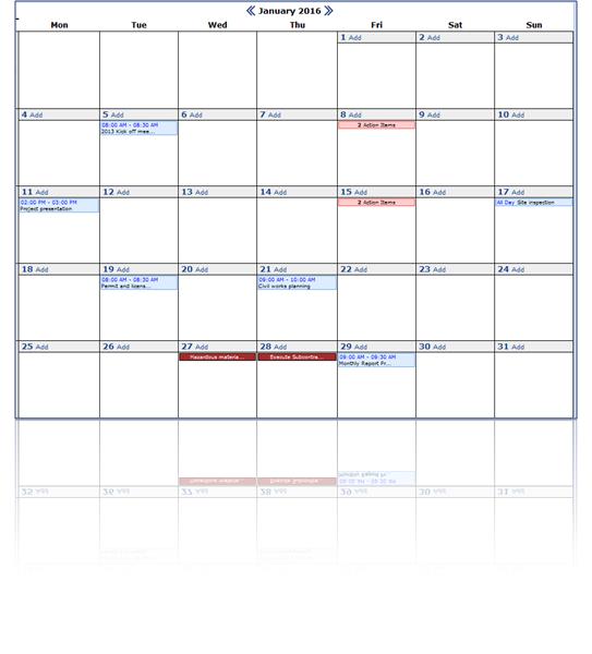 calendar-tour